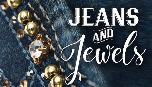 jeans and jewels web