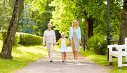 when should i go to hospice