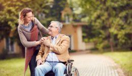 hospice medicare benefit