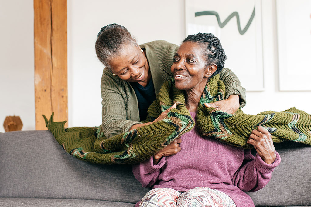 Dementia-care-reduced-1024