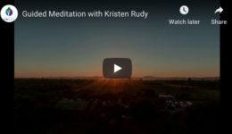 blog-meditation