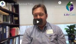 blog-survival