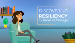 resiliency still
