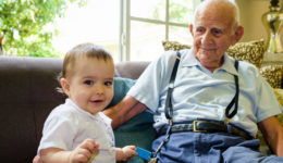 Baby-and-Grandfather-reduced